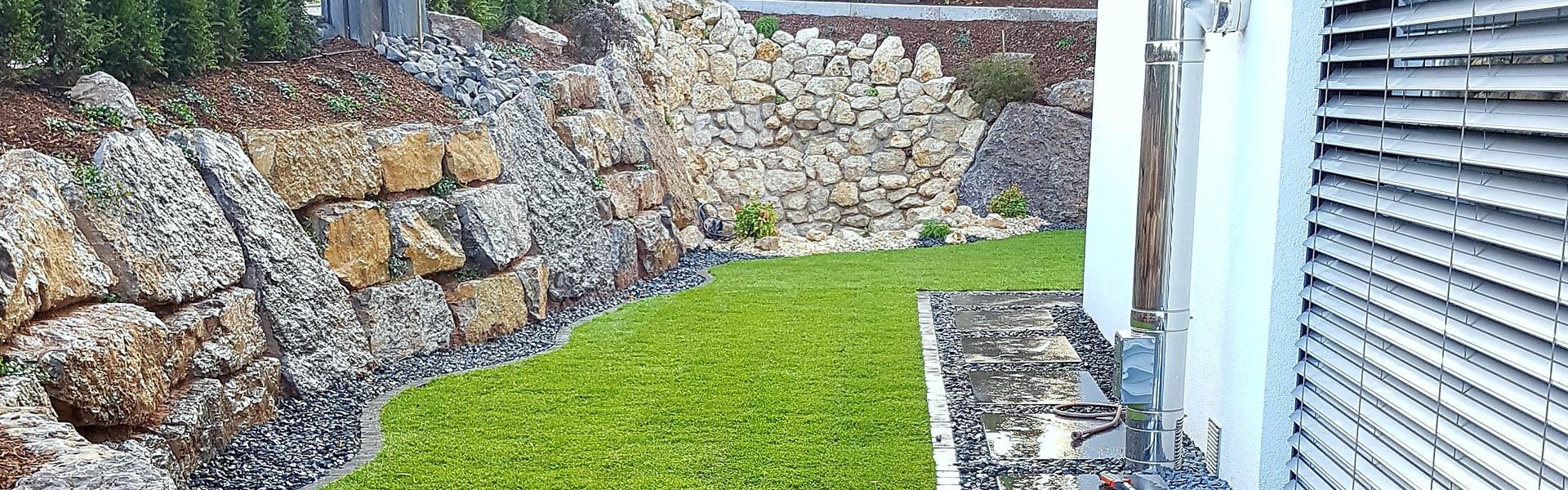 natursteinarbeiten-hang-große-natursteine