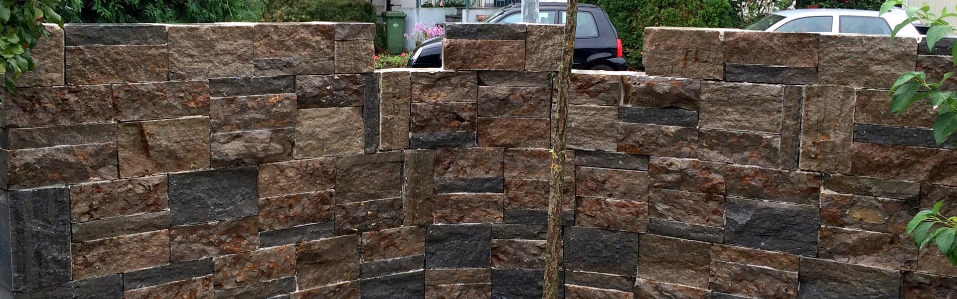natursteinmauer1